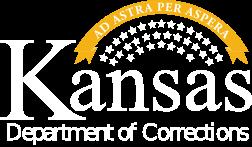 Kansas Doc Lms